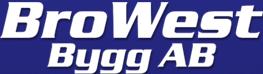 BroWest Bygg AB